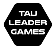 Tau Leader Games